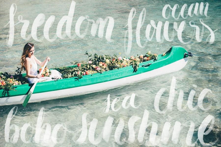 loversloveloving-flower-canoe-01-900x600